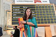 20180705 - Premio Strega 2018