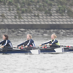 212 - Kings Canterbury WJ4x - SHORR2013