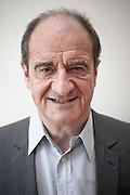 Portrait de Pierre Lescure