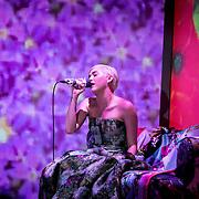 MON/Monaco/20140527 -World Music Awards 2014, Miley Cyrus