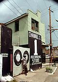 Reggae Locations