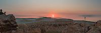 http://Duncan.co/sunset-over-egg-island-2