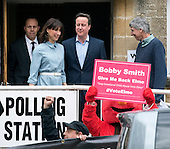 2015_05_07_cameron_votes_SSI