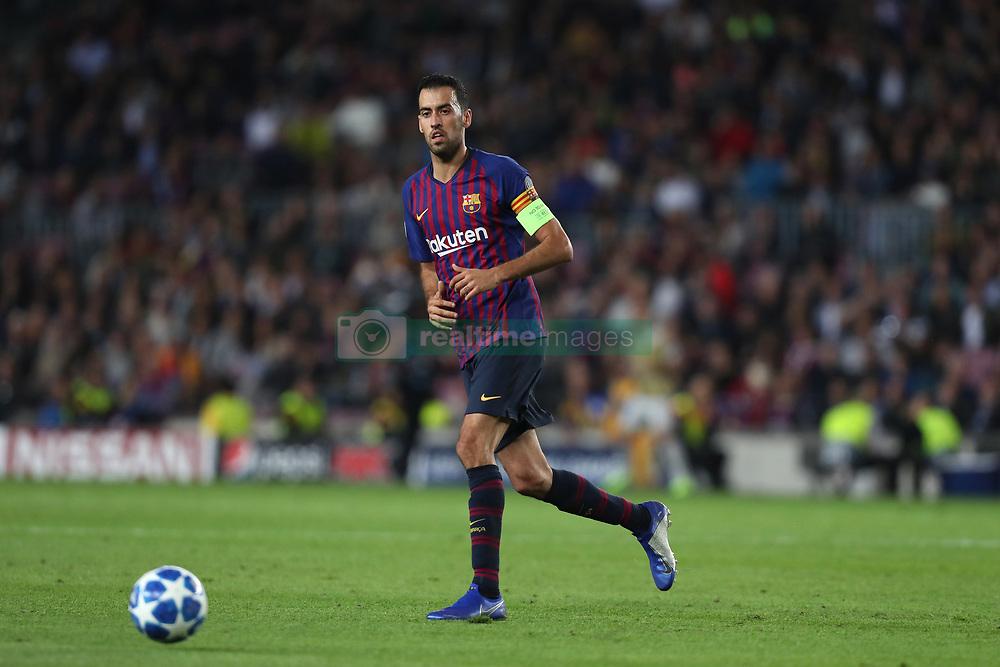 صور مباراة : برشلونة - إنتر ميلان 2-0 ( 24-10-2018 )  20181024-zaa-b169-139