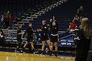 NCAA DII WBB Championships