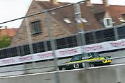 Copenhagen Historic Grand Prix 2019 - Bellahøj