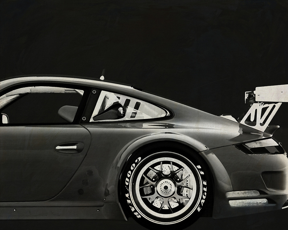 "The Porsche 911 GT3 is a sports coupé from the German automobile manufacturer Porsche. The car was introduced in 1999. There is another sportier Porsche situated above the 911 GT3, namely the Porsche GT3 RS, ""RS"" stands for ""Renn Sport"". <br />