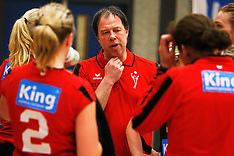 20120310 NED: B - League Dames VCN King Software - Insiteadvies Lycurgus, Capelle Aan Den IJssel