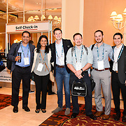 PCI Security Council Conference Las Vegas 2016