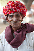 Jaipur district, Rajasthan, India