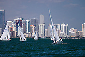 2014 Miami Sailing Week Photos