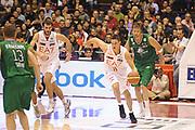 DESCRIZIONE : Milano Lega A 2011-12 EA7 Emporio Armani Milano Montepaschi Siena<br /> GIOCATORE : Danilo Gallinari<br /> CATEGORIA : contropiede palleggio<br /> SQUADRA : EA7 Emporio Armani Milano<br /> EVENTO : Campionato Lega A 2011-2012<br /> GARA : EA7 Emporio Armani Milano Montepaschi Siena<br /> DATA : 13/11/2011<br /> SPORT : Pallacanestro<br /> AUTORE : Agenzia Ciamillo-Castoria/GiulioCiamillo<br /> Galleria : Lega Basket A 2011-2012<br /> Fotonotizia : Milano Lega A 2011-12 EA7 Emporio Armani Milano Montepaschi Siena<br /> Predefinita :