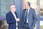 Daniele Fornaciari<br /> Presentazione Campionato 2016-2017<br /> Campionato Basket LNP 2016/2017<br /> Bologna 23/09/2016<br /> Foto Ciamillo-Castoria