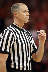 Jeff Malham referee photos