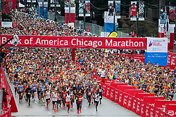2018 Chicago Marathon<br /> <br /> photo &copy; Kevin Morris<br /> kevinmorris@mac.com<br /> 207-522-5807