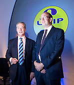 UKIP Conference Day 2 27th September 2014
