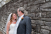 201405-03 Sue and Ralph Wedding