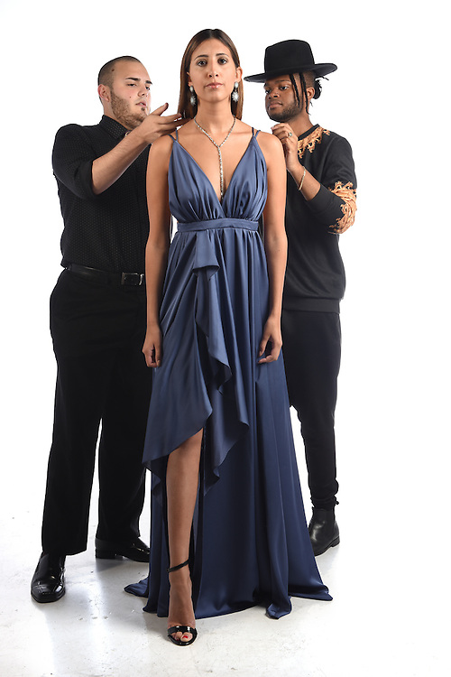 Hartford, CT, 8/25/2016<br />