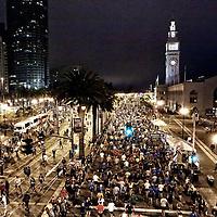 2012 SF Marathon images