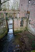 2008.01.31 - Oudenaarde - Vlaamse Ardennen hellingen