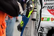 MotoGP - Round 9 - Laguna Seca - 2010