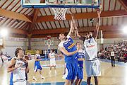 DESCRIZIONE : Bormio Amichevole Italia Serbia<br /> GIOCATORE : Alessandro Cittadini<br /> SQUADRA : Italia <br /> EVENTO : Bormio Amichevole Italia Serbia <br /> GARA : Italia Serbia <br /> DATA : 16/07/2006 <br /> CATEGORIA : Tiro<br /> SPORT : Pallacanestro <br /> AUTORE : Agenzia Ciamillo-Castoria/G.Cottini<br /> Galleria : FIP Nazionale Italiana <br /> Fotonotizia : Bormio Amichevole Italia Serbia <br /> Predefinita :