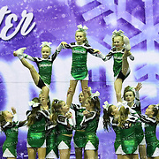 1034_East Coast Emeralds - Youth Destiny