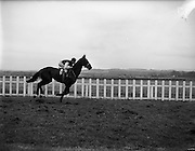27/01/1962<br />