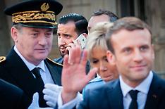 2018_07_23_Macron_ Aide_Scandal_GBA