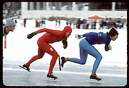 06: WINTER CARNIVAL SKATE, RUN, SKI RACES