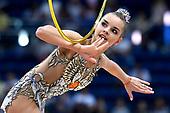European Games II - Minsk 2019