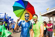 2018_08_04_Brighton_pride_HMI