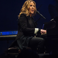 Diana Krall at The Beacon Theater, April 19th