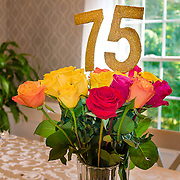 Jdad Birthday 7.27.19