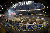 2009 Montreal Supercross