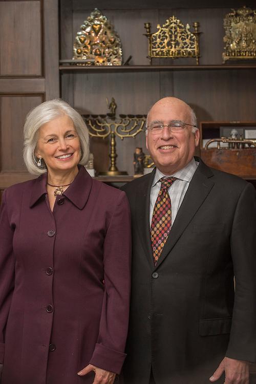 Rabbi Friedman In Kew Gardens Hills: TEMPLE ISRAEL SHABBAT