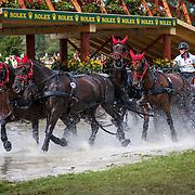 2006 Aachen FEI World Equestrian Games