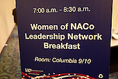 NACo-Leg-Tuesday-2013