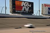 1310 Vegas Cup