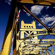 Sacramento California Landscape, CityScape, Scenic, Stock Images 2014