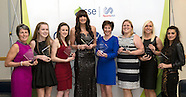 Scottish Women In Sport Awards 2015