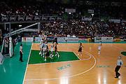 DESCRIZIONE : Priolo Additional Qualification Round Eurobasket Women 2009 Italia Belgio<br /> GIOCATORE : Supporters Tifosi Macchi<br /> SQUADRA : Nazionale Italia Donne<br /> EVENTO : Qualificazioni Eurobasket Donne 2009<br /> GARA : Italia Belgio<br /> DATA : 16/01/2009<br /> CATEGORIA : Supporters Tifosi Tiro<br /> SPORT : Pallacanestro<br /> AUTORE : Agenzia Ciamillo-Castoria/G.Pappalardo
