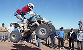 92 Baja 1000 Quads