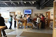 Geek Hampton, Sag Harbor, NY
