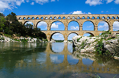 bridges, bruggen