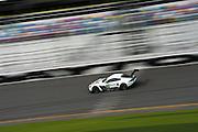 January 7-10, 2016: IMSA WeatherTech Series ROAR: #98 Paul Dalla Lana, Pedro Lamy, Mathias Lauda, Richie Stanaway, Aston Martin Racing, Aston Martin Vantage GT3