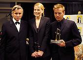 Hollywood Movie Awards 08/06/2001