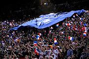 DESCRIZIONE : France Tournoi international Paris Bercy Equipe de France Homme France Islande 17/01/2010<br /> GIOCATORE : <br /> SQUADRA : France<br /> EVENTO : Tournoi international Paris Bercy<br /> GARA : France Islande<br /> DATA : 17/01/2010<br /> CATEGORIA : Handball Supporters Ambiance France Homme<br /> SPORT : HandBall<br /> AUTORE : JF Molliere par Agenzia Ciamillo-Castoria <br /> Galleria : France Homme 2009/2010 <br /> Fotonotizia : France Tournoi international Paris Bercy Equipe de France Homme France Islande 17/01/2010 <br /> Predefinita :