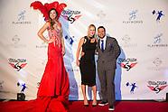 Nite Flite 2016 Gala