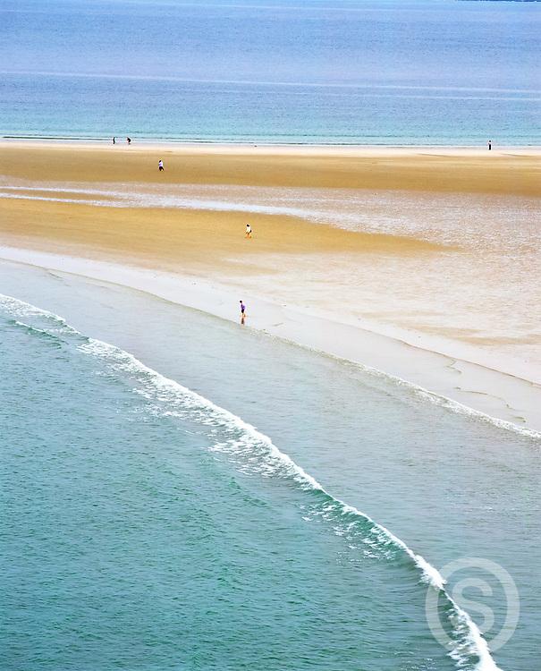 Photographer: Chris Hill, Portnoo, Ardara, County Donegal